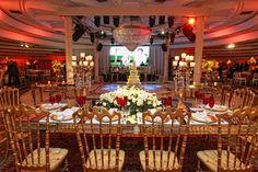 Rosas | Inesquecível Casamento | Casamento | Wedding | Decoração | Decoração de Casamento | Decor | Decoration | Wedding Decor | Wedding Decoration