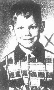 Jim Morrison Pictures (223 of 300) - Last.fm