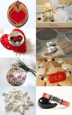 Gifts for Women by Nancy Swantek on Etsy--Pinned with TreasuryPin.com