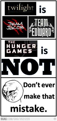 #hungergames