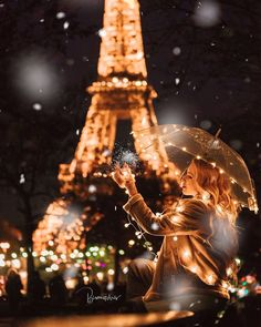 Eiffel Tower Photography, Fantasy Photography, Paris Photography, Nature Photography, Paris Pictures, Girly Pictures, Paris Photos, Cute Girl Wallpaper, Cute Wallpaper Backgrounds