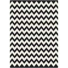 I pinned this Marielle Rug from the Dear Lillie event at Joss and Main! $99
