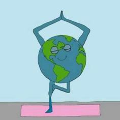Global karma My Passion, Yoga Inspiration, Tweety, Karma, Blessings, Cereal, Cartoons, Blessed, Box