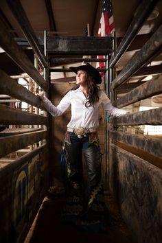Beautiful Shot! #RodeoQueen Miss Rodeo Virgina