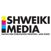 Shweiki Media Printing Company Presents a Must-Watch Webinar on Open-Book Management and Creating Cultural Change.