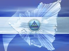 A major part of my heart lives & breathes in Nicaragua. I'll keep returning. Nicaragua Flag, Flag Country, Park, Vacation Spots, Wonders Of The World, Places To Travel, Places Ive Been, To Go, Adventure