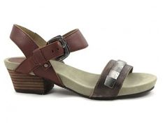 Village Shoes in Ashland Oregon sells fabulous women's shoes and boots as well as handbags, jewelry and more. Visit our store in Ashland Oregon. Ashland Oregon, Spring Sandals, Low Heels, Women's Fashion, Boots, Crotch Boots, Fashion Women, Womens Fashion