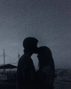 Image Couple, Photo Couple, Relationship Goals Pictures, Cute Relationships, Couple Aesthetic, Aesthetic Pictures, Cute Couples Goals, Couple Goals, Cute Couple Pictures
