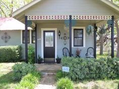Country Quiet Guesthouse - Vacation Rentals in Fredericksburg, Texas - TripAdvisor
