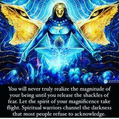 Spiritual Warrior, Spiritual Health, Spiritual Guidance, Spiritual Wisdom, Spiritual Awakening, Positive Affirmations Quotes, Affirmation Quotes, Spirit Quotes, Spirit Science