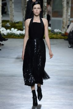 Jason Wu for Hugo Boss | Man Repeller