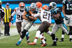 Panthers' Schedule Sets Up Favorably To Open Season - TPS  Cam Newton and Greg Olsen are the two biggest names the Carolina Panthers have on offense, but the Panthers will be a ground-and-pound team this season with veteran running back Jonathan Stewart.....
