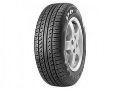 Pneu Pirelli 185/60 R14 Aro 14 - P6 82H