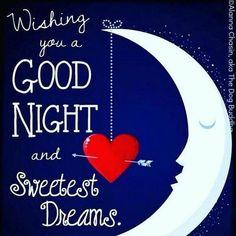 Good Night Meme, Good Night Love You, Good Night Cards, Good Night Hug, Cute Good Night Quotes, Good Night Everybody, Good Night Prayer, Good Night Greetings, Good Night Sweet Dreams