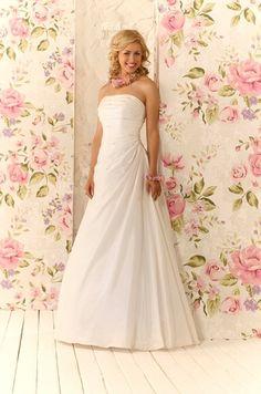 Jessie K Wedding Dress Ideas Pinterest