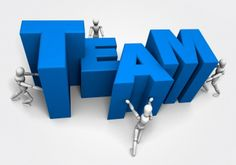 How Would You Like To EasilyBuild A Solid TeamThat Duplicates, Is Excited, Buys The Product, AndCreates A Massive Passive Income For You?http://bit.ly/higteamThursday, May 8th at 9pm EDTRegister at the LINK NOW!!#AdvoCare #AmbitEnergy #Amway #Arbonne #Avon #Herbalife #Isagenix #LifeVantage #MaryKay #Melaleuca #NuSkin #PamperedChef #Scentsy #StampinUp #StreamEnergy #Medifast #TeamBeachbody #ThirtyOneGifts #USANA