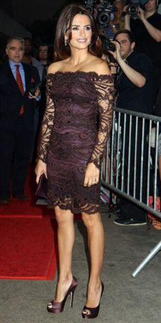Hit: Penelope Cruz (© Michael Carpenter/WENN.com)