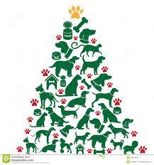 cat christmas cartoon - Google Search