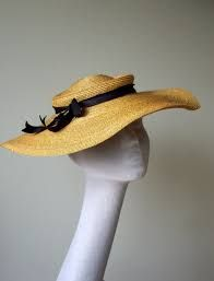 Image result for rose cory hats