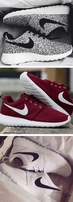 . Adidas Women's Shoes - amzn.to/2hIDmJZ adidas shoes women running - http://amzn.to/2iMdUak