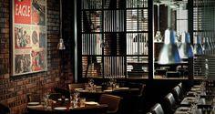 The award winning Dakota Hotel offers stylish accommodation and fine dining in its excellent hotel bar & restaurant   A member of VisitLanarkshire www.visitlanarkshire.co.uk