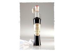 balsamic vinegar - Google Search