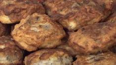 Cookies, Desserts, Food, Bulgur, Crack Crackers, Tailgate Desserts, Deserts, Biscuits, Essen