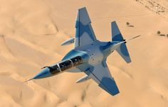 The Israeli air force is to name its Alenia Aermacchi M-346 advanced jet trainer the 'Lavi', re-using name previously carried by Israel Aerospace Industries (IAI) fighter developed in 1980s & scrapped because of heavy US opposition.1st of 30 M-346s due to be delivered to Israel in 2014,with its arrival expected to transform the air force's fast jet training system.