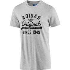 Sports shop for adidas shoes and sportswear: Originals, Running, Football & Training on the official adidas UK website. Polo Design, Adidas Official, Adidas Men, Adidas Logo, Adidas Outfit, Polo T Shirts, Shirt Jacket, Sportswear, Shirt Designs