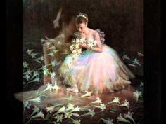CHOPIN waltz OP.18 Frederic Chopin Waltz OP.18 played by SHIRIN