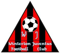 Winterton Juventus FC