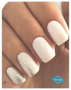 Summer Acrylic Nails, Cute Acrylic Nails, Acrylic Nail Designs, Summer Nails, Nail Art Designs, Summer Wear, Spring Nails, Summer Time, Natural Nail Art