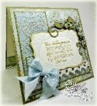 Scripture Collection 7
