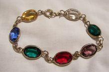 crystal bracelet  http://www.rubyplaza.com/item/650016-1656/Gorgeous-colorful-Jour-bevel-cut