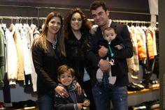 @ Fátima Mendes Little Stores