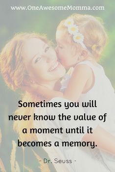 love through the eyes of a child | motherhood | motherhood quotes | mom quotes | parenting | parenting tips | parenting quotes | life quotes | life lessons | life lessons learned | life lesson quotes | life lessons to live by | kids | toddler | childhood | childhood quotes | family | family quotes | love | love meaning | love meaning quotes | memory | memory quotes