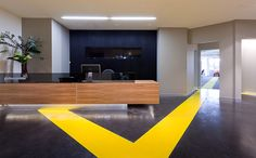 gatecrasher office - Google Search