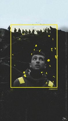 Jumpsuit jumpsuit cover me Tyler And Josh, Tyler Joseph, Emo Bands, Music Bands, Twenty One Pilots Wallpaper, Imagine Dragons, Fall Out Boy, Staying Alive, My Chemical Romance