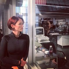 Alex I love you Supergirl Alex, Supergirl And Flash, Grey's Anatomy, Chyler Leigh, Alex Danvers, Lexie Grey, Dc Comics Superheroes, Dc Legends Of Tomorrow, Batwoman