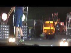 MARCO MENGONI - L'ESSENZIALE - L'ESSENZIALE TOUR - SFERISTERIO,MACERATA