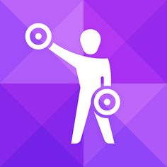 Start a healthy life with this  Instant Shoulders Trainer : 100+ shoulder exercises and workouts for free,  quick mobile personal trainer, on-the-go, home, office, travel powered by Fitness Buddy and Instant Heart Rate - Azumio Inc. - http://myhealthyapp.com/product/instant-shoulders-trainer-100-shoulder-exercises-and-workouts-for-free-quick-mobile-personal-trainer-on-the-go-home-office-travel-powered-by-fitness-buddy-and-instant-heart-rate-azumio-inc/ #Azumio, #Buddy, #By, #