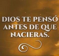 Frases, palabras, amor, vida, español ❥Teresa Restegui http://www.pinterest.com/teretegui/❥