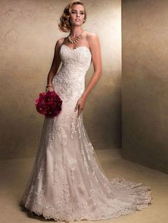 Welcome to Amy's Bridal Shop   All of our wedding dresses are made to order which means that the dress is made after payment.  Due to the nature of our wedding dresses customers can send in their measurements to have it custom made at an additional cost of $30. All wedding dresses take 4-6 weeks to make so please order few weeks in advance, custom orders take 6-8 weeks and shipping take an additional 3-5 days. All packages are shipped via USPS or UPS. If you have any question please contact…