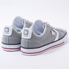 Converse star player ev (limestone/wh)-2