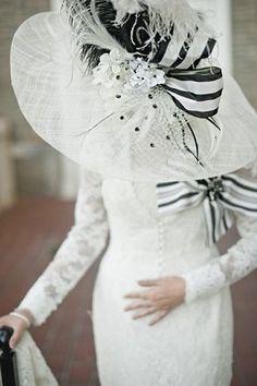 Chapeau Capeline, Chapeau Bibi, Chapeau Femme, Robe De Soirée Chic,  Casquette, 15216df2ef9