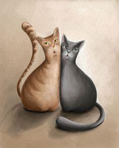 Elina Ellis - cats 2.jpg