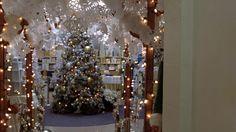 Elf  - movie image - Christmas decoration inspiration