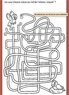 Idées De Livre à Colorier Sturah0719 On Pinterest