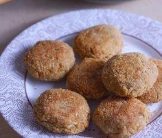 Najlepsze przepisy - kuchniabazylii.pl - blog kulinarny Quesadilla, Muffin, Easy Meals, Breakfast, Ethnic Recipes, Food, Breakfast Cafe, Muffins, Essen