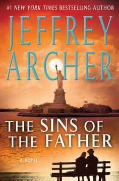 On the heels of the international bestseller Only Time Will Tell, Jeffrey Archer picks up the sweeping story of the Clifton Chronicles….